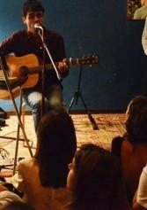 Live Al Pierrot Le Fou | 2night Eventi Roma