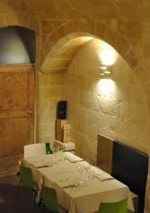 Al Via Il Programma Wine Jazz & Friends A La Gatta Buia   2night Eventi Matera