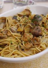Mangiare Il Pesce A Fiumicino, Ecco I Ristoranti Da Non Perdere | 2night Eventi Roma