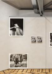 vena Artistica: 5 Mostre Da Non Perdere A Febbraio In Lombardia | 2night Eventi Milano