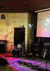 Gli Eventi Di Dicembre Al The Drink Factory | 2night Eventi Verona