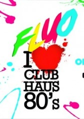 Club Haus All'old Fashion | 2night Eventi Milano