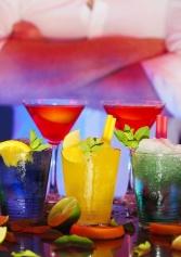 Ma Quale Cocktail Al Tortellino! 10 Drink Sorprendenti Da Assaporare Nei Migliori Cocktail Bar Del Veneto | 2night Eventi Venezia