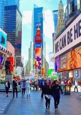 le 10 Città Più Visitate Al Mondo (ed Essere Ancora Troppo Indietro Dall'averle Viste Tutte) | 2night Eventi