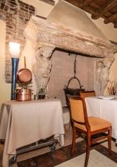 cena Al Buio Al Ristorante Vignal | 2night Eventi Verona