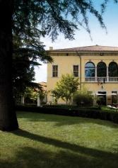 7 Menù Per Una Pasqua E Pasquetta Coi Fiocchi A Verona | 2night Eventi Verona