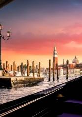 Cosa Fare Il Weekend Del 25, 26 E 27 Maggio A Venezia | 2night Eventi Venezia
