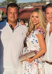 Ma Tu Lo Sapevi Che Il Super Vip Nikki Beach C'è Anche In Italia? | 2night Eventi Lucca