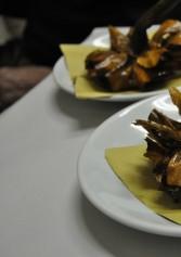 Carciofi Alla Giudia, Ecco I 10 Ristoranti Di Roma Dove Mangiare I Migliori | 2night Eventi Roma