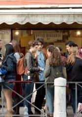 Quando Una Veneziana Ti Porta A Fare Un Bacaro Tour | 2night Eventi Venezia