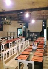 Il Cenone di San Silvestro al The Drink Factory | 2night Eventi