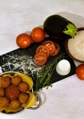 Dove Fare L'aperitivo Vegano A Roma: 5 Locali Dove Fare Tappa | 2night Eventi Roma