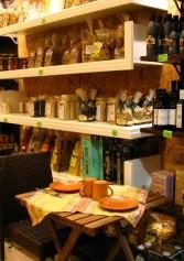 Un Corso Per Tutti A Matera Per Scoprire La Cucina Di Origini | 2night Eventi Bari