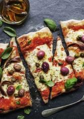 Com'è Buona La Pizza Alla Pala! Ecco Le Migliori 8 In Veneto | 2night Eventi Venezia
