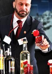 L'associazione Barmen Italiani Ha Dato I Voti, Ecco I Migliori Barman 2017 | 2night Eventi