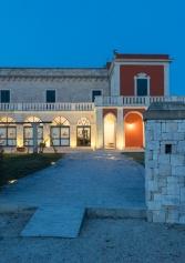 Il Giro Griglia Al Maresca Restaurant   2night Eventi Lecce