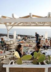 Tutti I Live Di Maggio Del Sunset Cafè | 2night Eventi Lecce