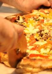 Le 6 Migliori Pizzerie Di Mestre Secondo La Redazione Di 2night | 2night Eventi Venezia