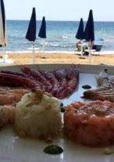 Santa Marinella, Santa Severa E Civitavecchia: 10 Ristoranti E Cocktail Bar Dove Andare | 2night Eventi
