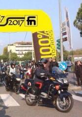 Scuderia Norelli: Tutti Gli Eventi Per Il 50° Anniversario | 2night Eventi Bergamo