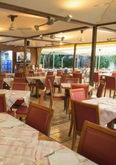 Chiamale Vintage, Che Il Vecchio Sei Tu. Le Pizzerie Che Fanno La Storia A Padova | 2night Eventi Padova