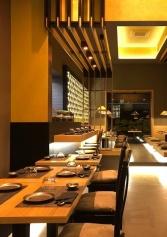 Non Solo A Cena: 5 Ristoranti Per Mangiare Ottimo Sushi Anche A Pranzo | 2night Eventi Roma