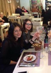 La Tua Pausa Pranzo Di Gusto A Brescia | 2night Eventi Brescia