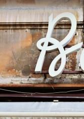 Sai Cos'è Un Dive Bar? Potresti Averlo Sotto Casa. Ecco 5 Locali A Roma Che Devi Provare   2night Eventi Roma
