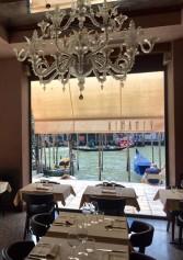 Vinaria: il Capodanno nel cuore di Venezia | 2night Eventi