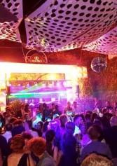 Disco Revolution: Il Sabato Per Adulti Del Riobo | 2night Eventi Lecce
