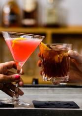 I Migliori Cocktail Per Lui E Per Lei | 2night Eventi