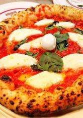 Pizza Post Passeggiata Al Mare Aspettando L'estate: I Miei 5 Locali Dove Mangiarla | 2night Eventi Venezia