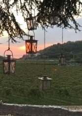 Pasqua All'osteria Metti | 2night Eventi Verona