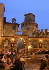 sabato 23 Giugno è La Notte Romantica Dei Borghi Più Belli D'italia, Ecco Gli Eventi | 2night Eventi
