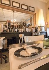 I Ristoranti Romantici A Milano E Dintorni Dove Prenotare Una Cena A Due | 2night Eventi Milano
