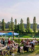 Il Cielo Sopra Verona: Terrazze E Ristoranti Tra Verona E Il Lago Di Garda Per Mangiare Guardando Un Panorama Da Favola | 2night Eventi Verona