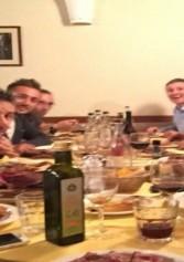 Bistecca Alla Fiorentina: I Migliori 6 Locali A Brescia E Dintorni Dove Mangiarla | 2night Eventi Brescia