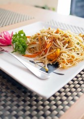 Vegetariani, Vegani E Gluten Free: I Più Gustosi Di Verona E Provincia | 2night Eventi Verona