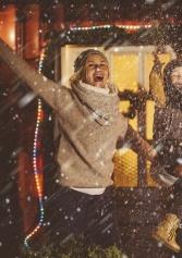 il Party Di Capodanno Da Mille E Una Notte Lo Puoi Organizzare Anche A Casa, Ecco Come | 2night Eventi