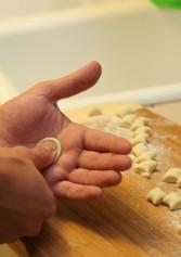 8 Ristoranti Di Cucina Tipica Salentina A Lecce E Provincia   2night Eventi Lecce