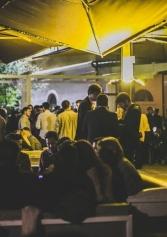 Apericena E Piano Bar Al Blume | 2night Eventi Roma
