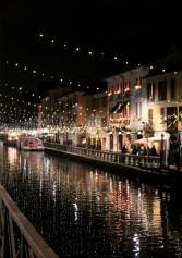 5 Locali A Milano Dove Mangiare Anche Dopo La Mezzanotte | 2night Eventi Milano