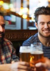 Fanatici Della Birra Riunitevi. Ecco Dove Assaggiarne Di Buonissime A Brescia E Provincia | 2night Eventi Brescia