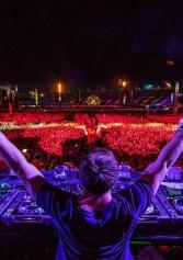 I party di Capodanno 2015 con i 10 top dj mondiali   2night Eventi