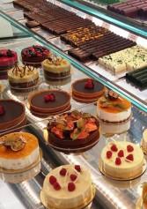 5 posti per gli amanti del cioccolato a Milano | 2night Eventi