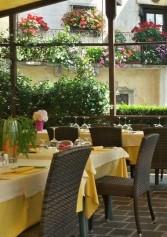 6 Osterie Slow Food Da Conoscere In Lombardia | 2night Eventi Milano