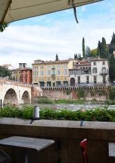 I Ristoranti Con Vista A Verona E Provincia | 2night Eventi Verona