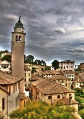 Gita In Veneto: Ti Consiglio 5 Mete Autunnali E Dove Fermarti A Mangiare | 2night Eventi Venezia