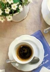 Domani Facciamo Colazione Assieme: Di Amori E Di Cappuccini A Verona E Dintorni | 2night Eventi Verona