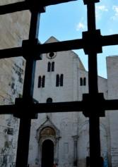 Fiere E Sagre In Puglia A Maggio | 2night Eventi Bari